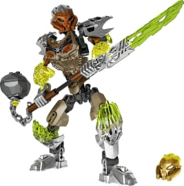 The 10 Best Lego Bionicles 2020