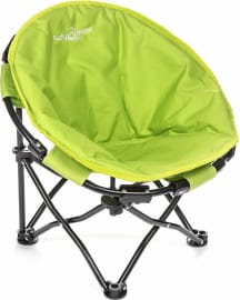 The 10 Best Beach Chairs For Kids 2020