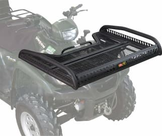 The 10 Best ATV Baskets 2020