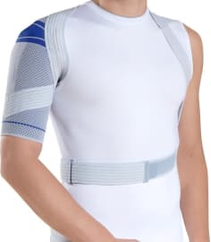 The 10 Best Shoulder Braces 2020