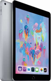 The 10 Best Tablets For Gaming 2020