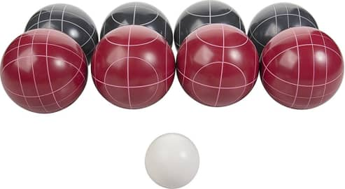 The 9 Best Bocce Ball Sets 2020