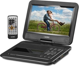 The 8 Best Car DVD Players 2020