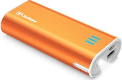 The 10 Best Portable Phone Chargers 2020