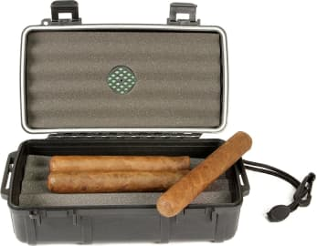 The 10 Best Humidors 2020