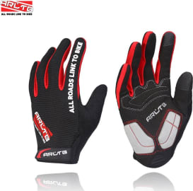 The 10 Best Cycling Gloves 2020