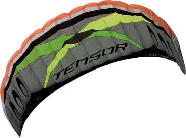 The 10 Best Power Kites 2020