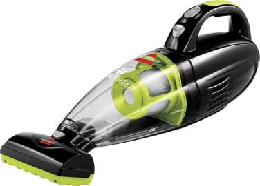 The 10 Best Hand Vacuums 2020