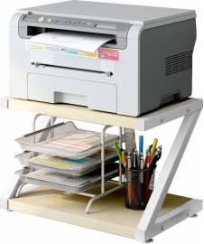 The 10 Best Printer Stands 2020