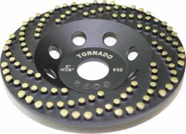 The 10 Best Grinding Wheels For Paint Removal 2020