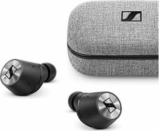 The 10 Best Earbuds 2020