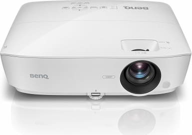 The 10 Best Gaming Projectors 2020