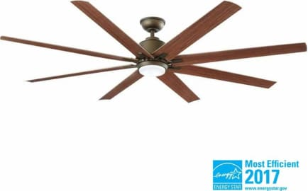 The 10 Best Outdoor Ceiling Fans With Lights 2020
