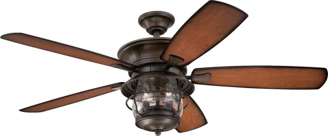 The 10 Best Outdoor Ceiling Fans With Lights 2020 Bestgamingpro