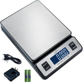 The 10 Best Postal Scales 2020