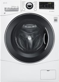 The 6 Best Combination Washer Dryers 2020