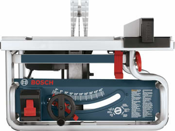 The 7 Best Benchtop Table Saws 2020