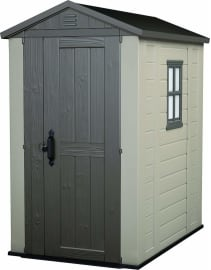 The 10 Best Storage Sheds 2020