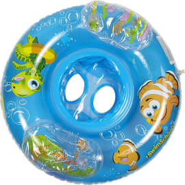 The 8 Best Baby Floats 2020