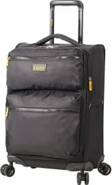 The 10 Best Carry On Luggage 2020