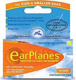The 10 Best Ear Protectors For Kids 2020