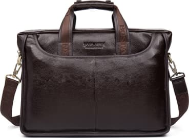The 10 Best Briefcases 2020