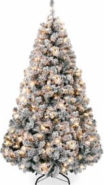 The 10 Best Artificial Christmas Trees 2020