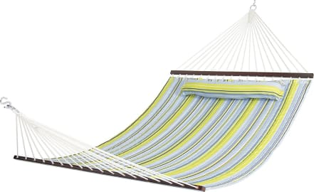 The 10 Best Two Person Hammocks 2020