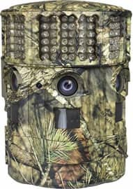 The 10 Best Game Cameras 2020