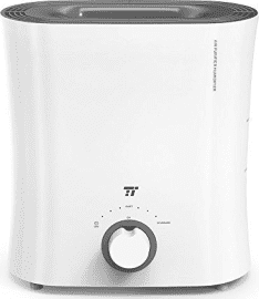 The 10 Best Guitar Humidifiers 2020