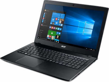 The 10 Best Laptops With i7 Processors 2020