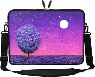 The 10 Best 17 Inch Laptop Bags 2020