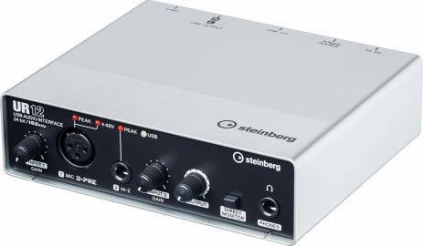 The 10 Best USB Audio Interfaces 2020