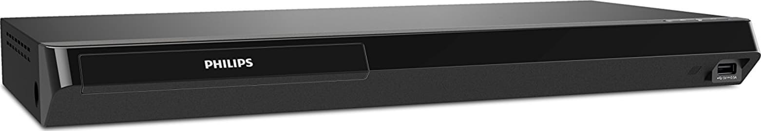 The 8 Best WiFi DVD Players 2020