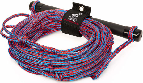 The 10 Best Water Ski Ropes 2020