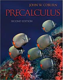 The 10 Best Precalculus Textbooks 2020