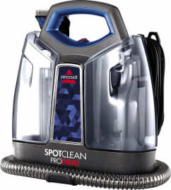 The 9 Best Handheld Carpet Cleaners 2020