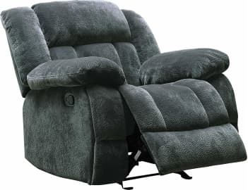 The 10 Best Oversized Recliners 2020