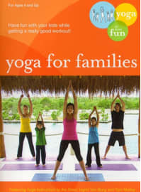 The 10 Best Yoga DVDs 2020