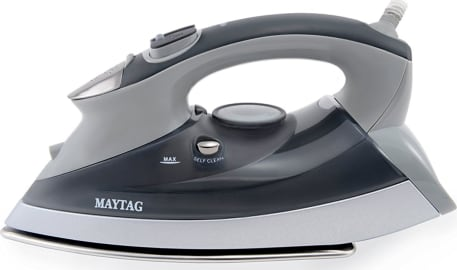 The 10 Best Steam Irons For Clothes 2020