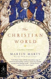The 10 Best History of Christianity Books 2020