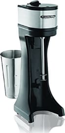 The 10 Best Commercial Drink Mixers 2020