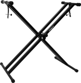 The 10 Best Keyboard Stands 2020
