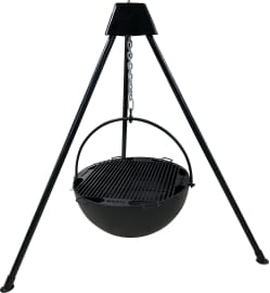 The 10 Best Cooking Tripods 2020