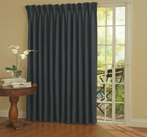 The 10 Best Thermal Insulated Curtains 2020