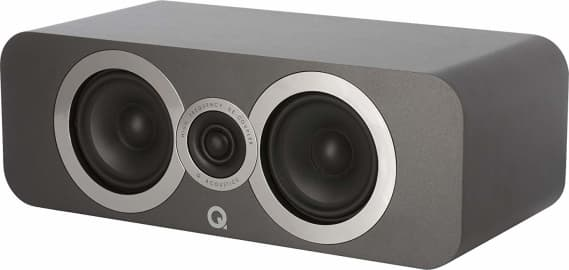 The 10 Best Center Channel Speakers 2020