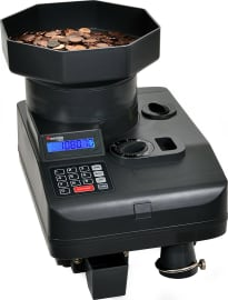 The 8 Best Coin Sorters 2020
