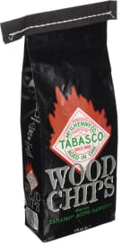 The 10 Best Wood Chips 2020