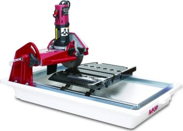 The 8 Best Tile Saws 2020