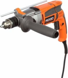 The 10 Best Rotary Hammers 2020